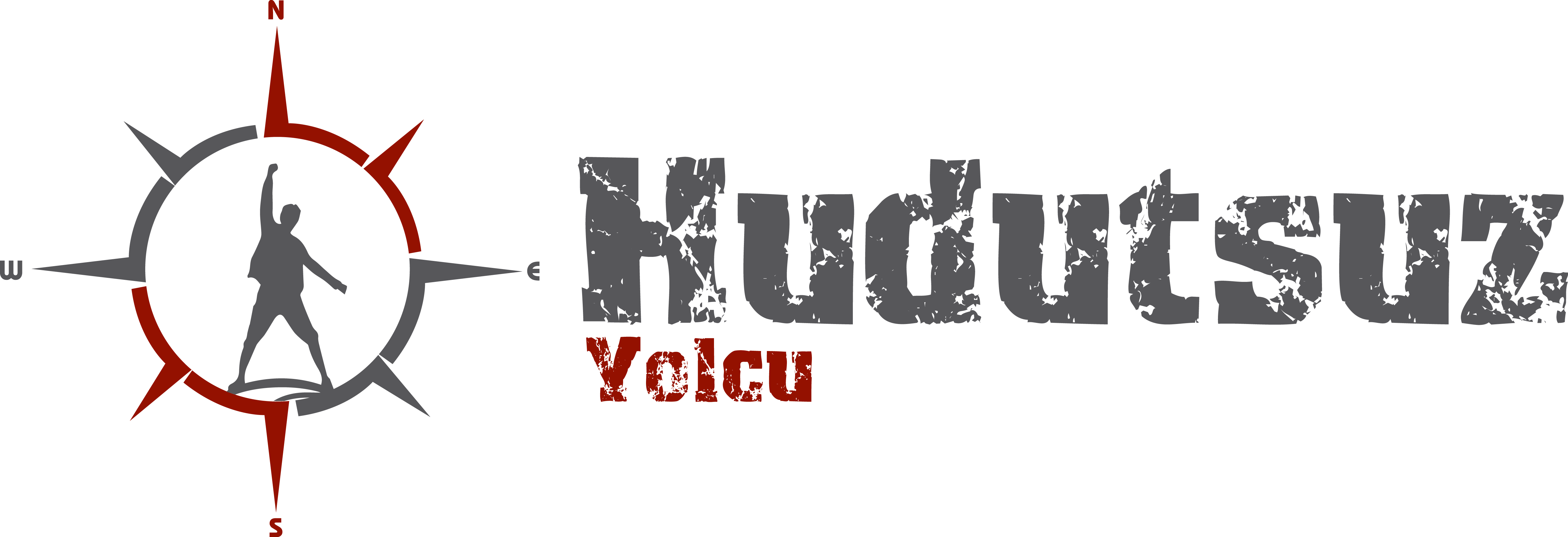 Hudutsuz Yolcu